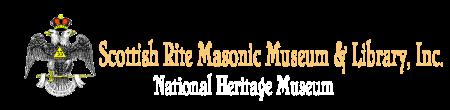 Scottish Rite National Heritage Museum