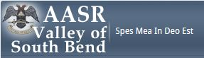 South Bend Valley AASR
