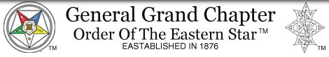 Eastern Star General Grand Chapter