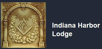 Indiana Harbor Lodge #686