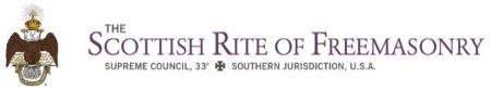 Supreme Council Ancient Accepted Scottish Rite, Southern Masonic Jurisdiction