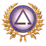 Grand Council of Cryptic Masons of Indiana