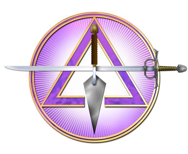 Cryptic Masons