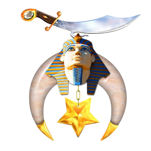 shrine-logo